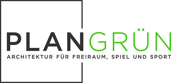 Plangrün AG